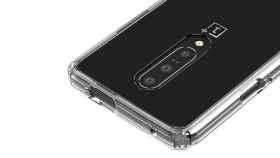 El OnePlus 7 sin secretos gracias a nuevas fotos filtradas