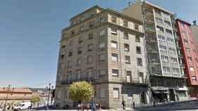 Juzgado de lo Penal nº 2 de Ourense