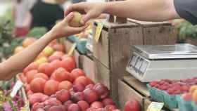 Cómo hacer la compra de forma sostenible
