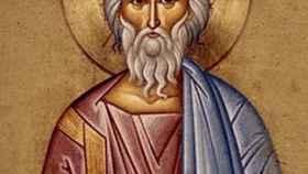 San Dionisio de Corintio