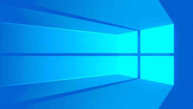 Windows-10-portada