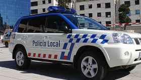policia-local-burgos