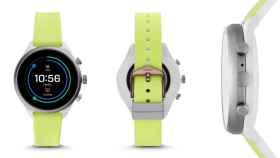 Cómo sincronizar tu smartwatch con tu smartphone