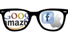 El escándalo de las GAFAs: Google, Apple, Facebook y Amazon escamotean a España 340 millones al año
