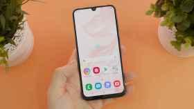 Los nuevos Galaxy A enfrentados, así responde Samsung a Xiaomi