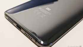 El Xiaomi Mi 9 ya puede ejecutar Fortnite a 60 fps