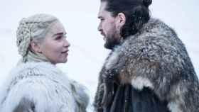 Vuelve 'Juego de Tronos': dónde y cuándo podrás ver el estreno de la última temporada.