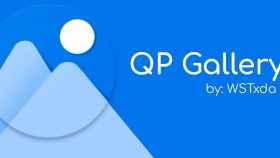 Descarga la galería QuickPic actualizada a 2019 y limpia de Cheetah Mobile