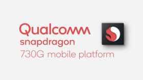 Nuevos Snapdragon 665, 730 y 730G: inteligencia artificial y gaming para  la gama media