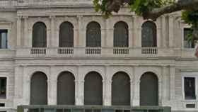 audiencia_burgos_palacio_justicia