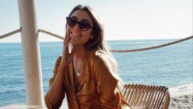 Anna Ferrer viajará al mar del Atlántico para vivir toda una aventura.