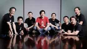 ¿Cuánto dinero gana el CEO de Xiaomi?