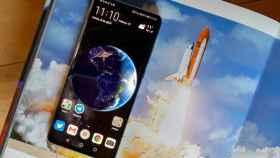Huawei quiere que Android sea más rápido, y sabe cómo conseguirlo