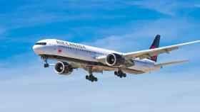 Tras los accidentes de los Boeing 737, salta la pregunta: ¿hasta qué punto debe de ser el transporte autónomo?