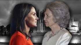 Las reinas volverán a encontrarse en Palma II. ¿Qué sucederá esta vez?.