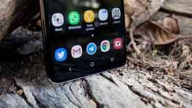 183 € por la pantalla del Galaxy S10+ y otros precios de recambios Samsung