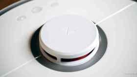Análisis del Roborock S5, el mejor combo de limpieza automática