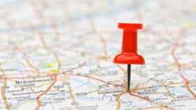 Qué es el A-GPS y en qué se diferencia del GPS convencional
