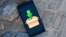 Potencia las descargas desde tu Android con esta excelente aplicación