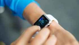 smartwatch tecnologia