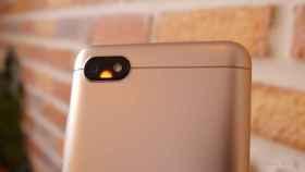 Los Xiaomi Redmi 6A y Redmi 6 no actualizarán a Android 9 Pie
