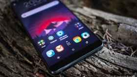 Las aplicaciones eliminadas de HTC volverán a Google Play