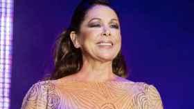La cantante está llenando sus arcas de manera rotunda en las últimas semanas.