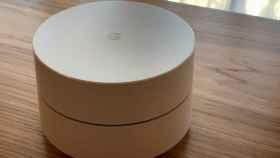 Cómo proteger tu WiFi para que no te roben Internet