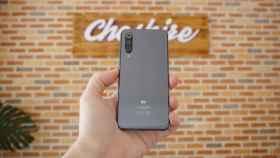 Análisis del Xiaomi Mi 9 SE: compacto, potente y muy recomendable
