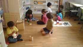 Madrid Active School (Madrid)