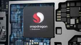 El 5G llegará a la gama media con el procesador Snapdragon 735