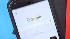 Google cambia los resultados visuales cuando buscas desde el móvil