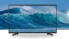 sony televisor 8k 3