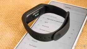 Mejora las notificaciones de tu Xiaomi Mi Band 3 con esta aplicación