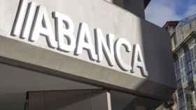Abanca lanza una familia de seguros que se pueden activar y desactivar por temporadas