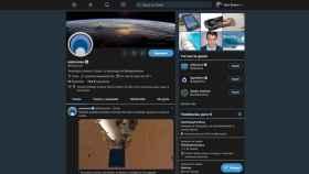 twitter web nuevo 1