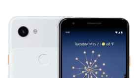 El Google Pixel 3a en la mejor foto filtrada hasta el momento