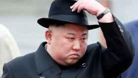 Kim Jong-un, en Rusia para reunirse con Putin buscando apoyos en su modelo de desarme