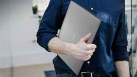 ordenador portatil lg gram-2