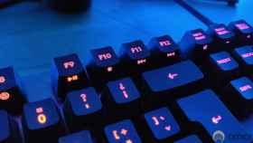 Portada-teclado
