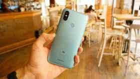El mejor Xiaomi en relación calidad precio: ¡casi un 50% de descuento!