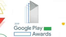 Estas son las mejores aplicaciones de 2019 según la Google Play