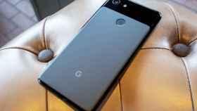 Google y el truco de la Play Store para que nadie sepa cuántos Pixel vende