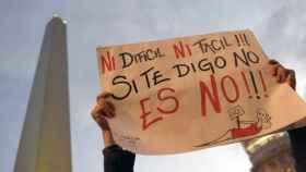 Varapalo a jueces que juzgaron a La Manada: el TS eleva a violación otra condena sólo por abuso sexual
