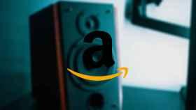 Musica-Amazon