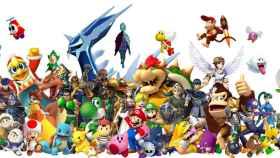 Nintendo sigue creciendo en moviles: ¿es el futuro de la compañía?