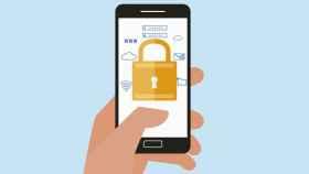 Cómo evitar que Google Smart Lock guarde tus contraseñas