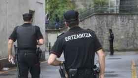 Un menor de 17 años, en muerte cerebral tras una  grave pelea en San Sebastián