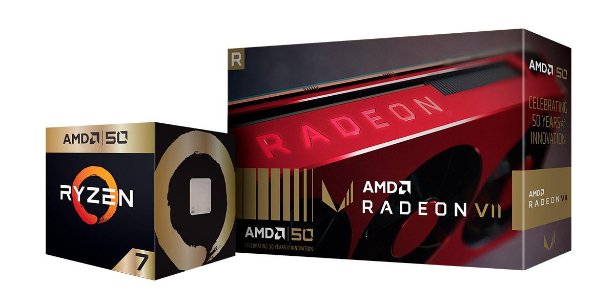 Aniversario-de-AMD-50-1