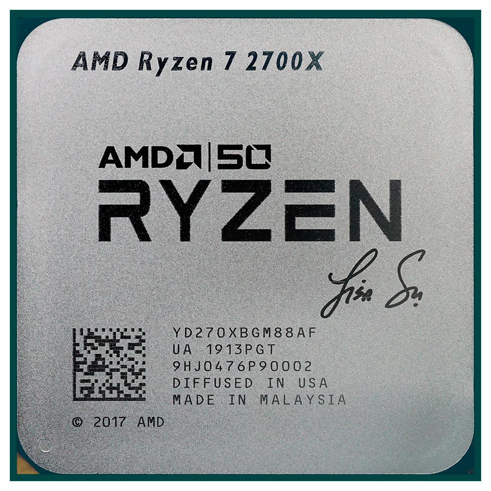 Aniversario-de-AMD-50-2